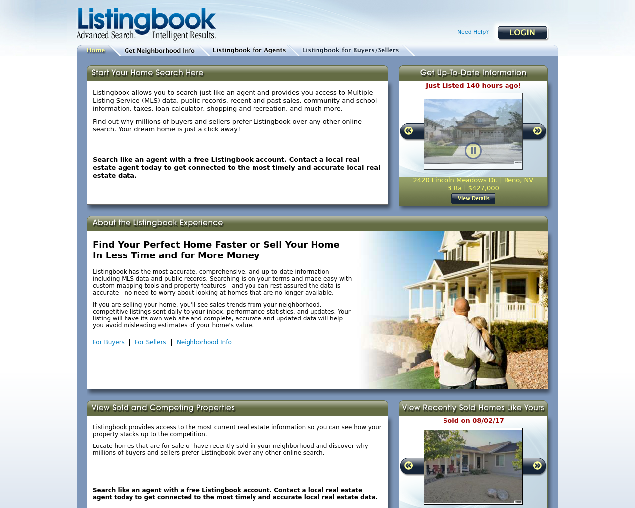 Listingbook-Advertising-Reviews-Pricing