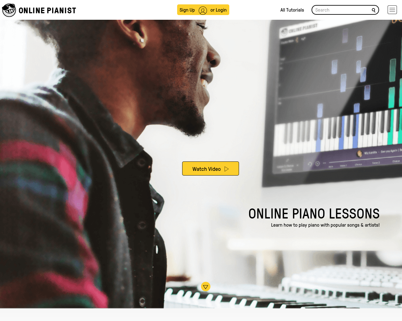 OnlinePianist-Advertising-Reviews-Pricing