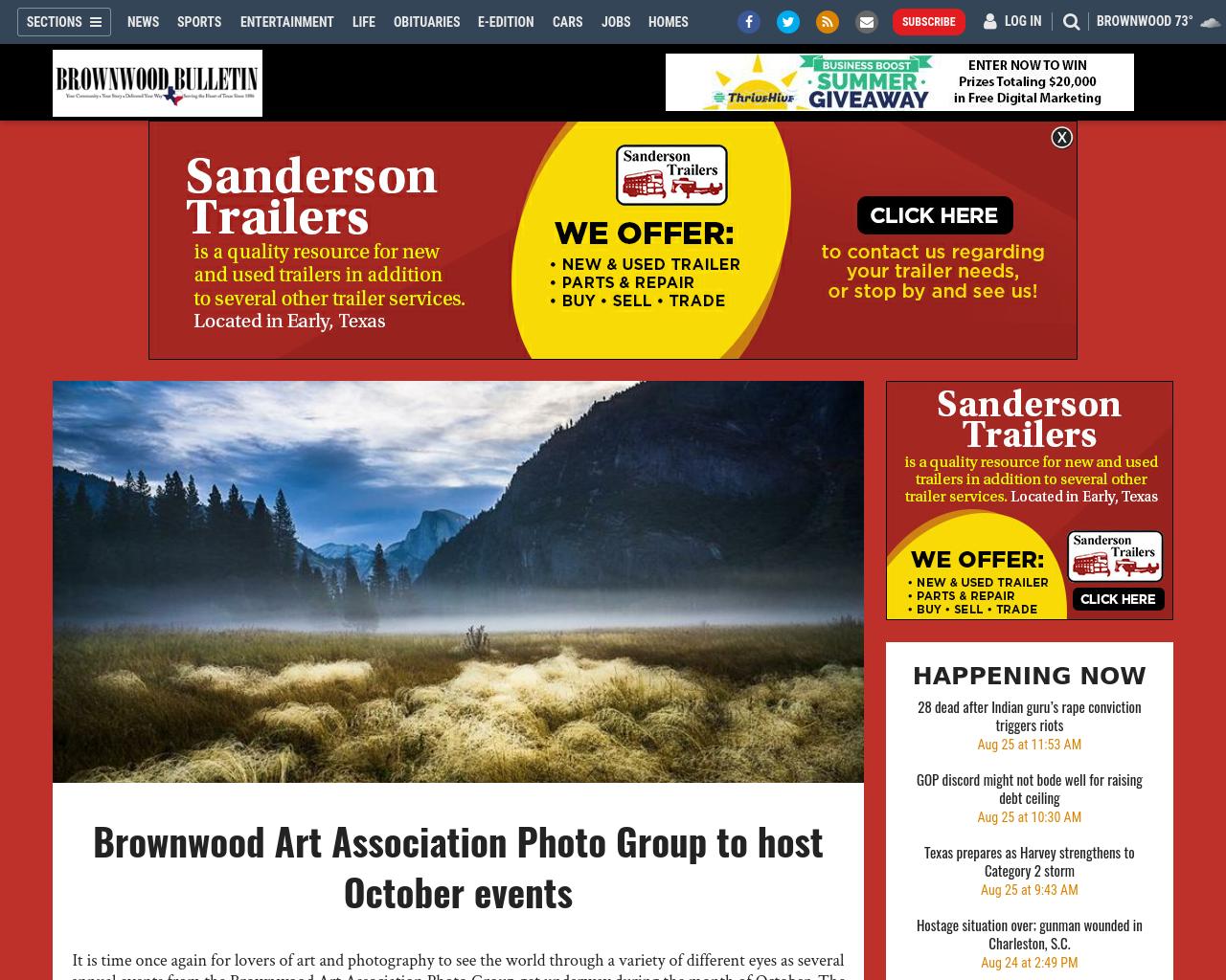 Brownwood-Bulletin-Advertising-Reviews-Pricing