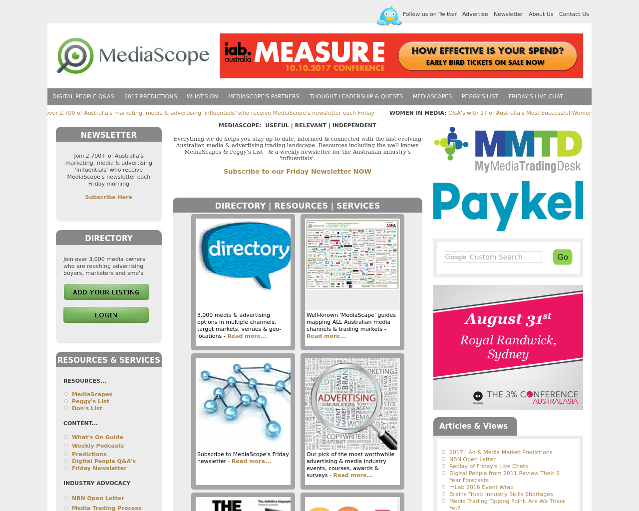 MediaScope-Advertising-Reviews-Pricing