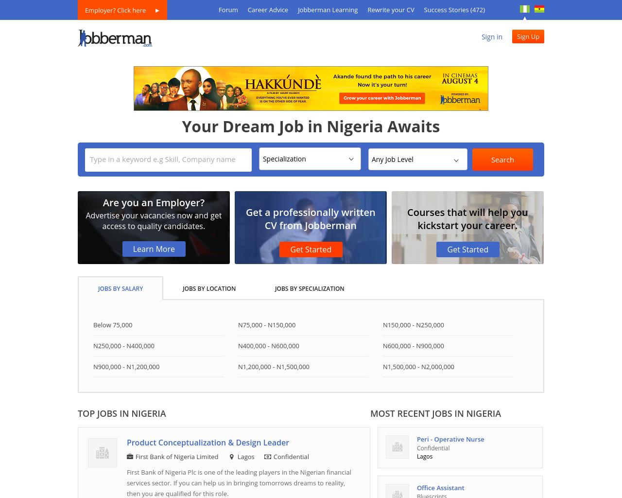 Jobber-Man-Advertising-Reviews-Pricing