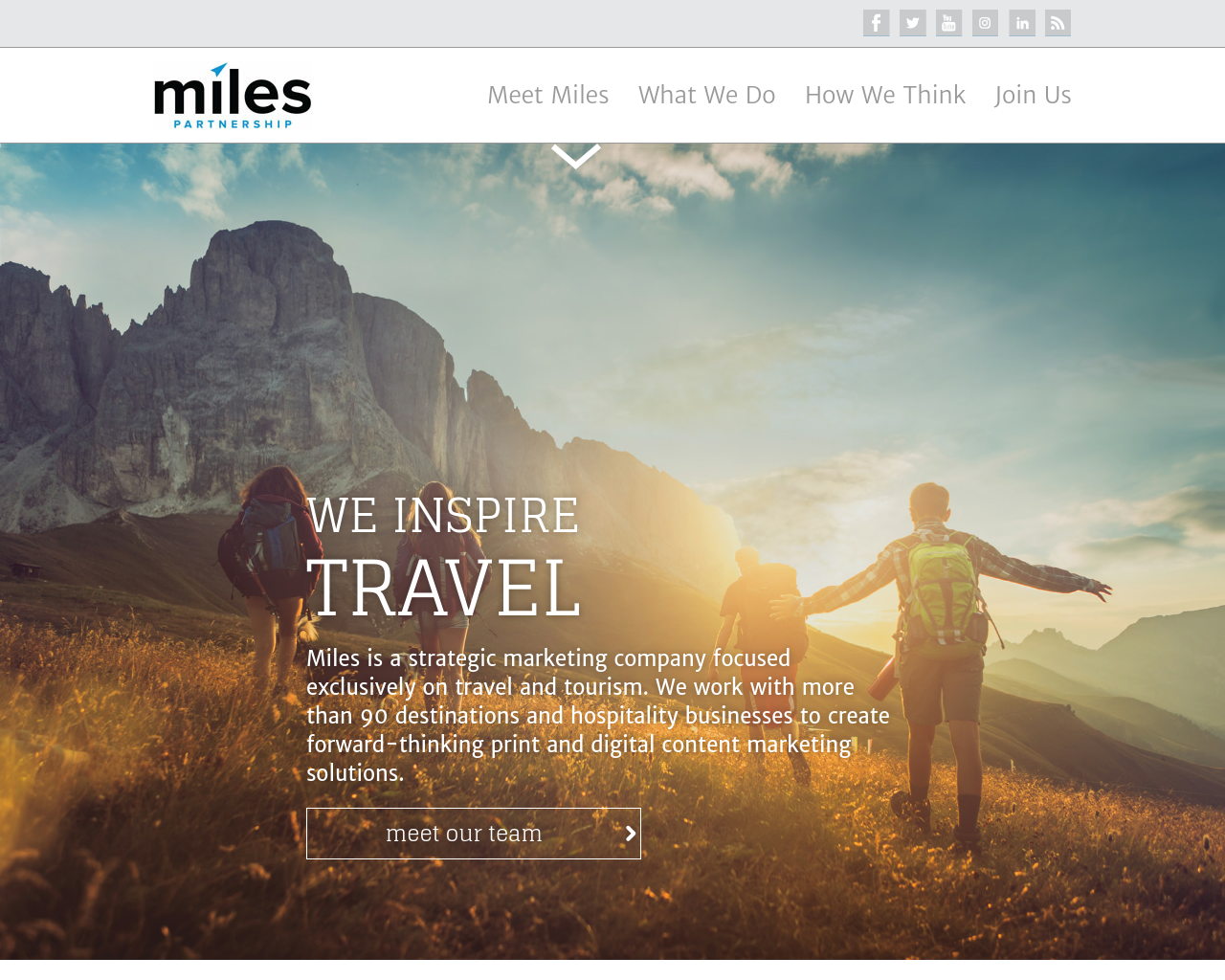 Miles-Advertising-Reviews-Pricing