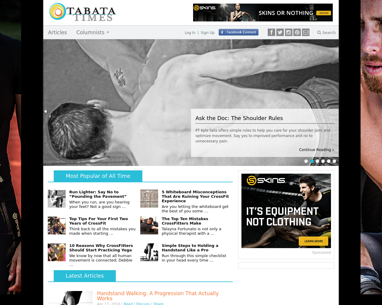 Tabata-Times-Advertising-Reviews-Pricing