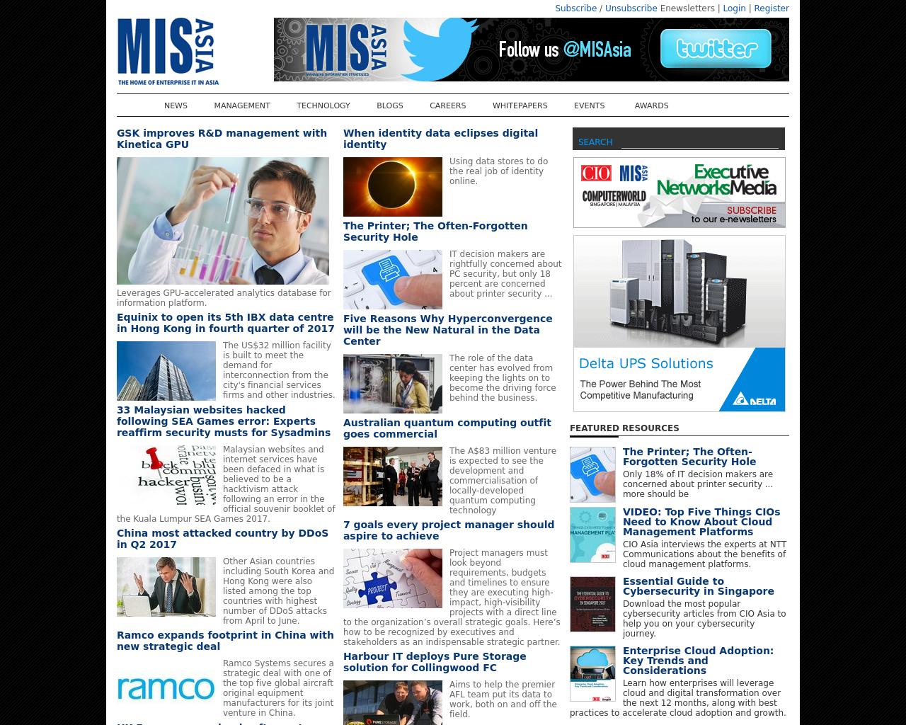 MIS-Asia-Advertising-Reviews-Pricing