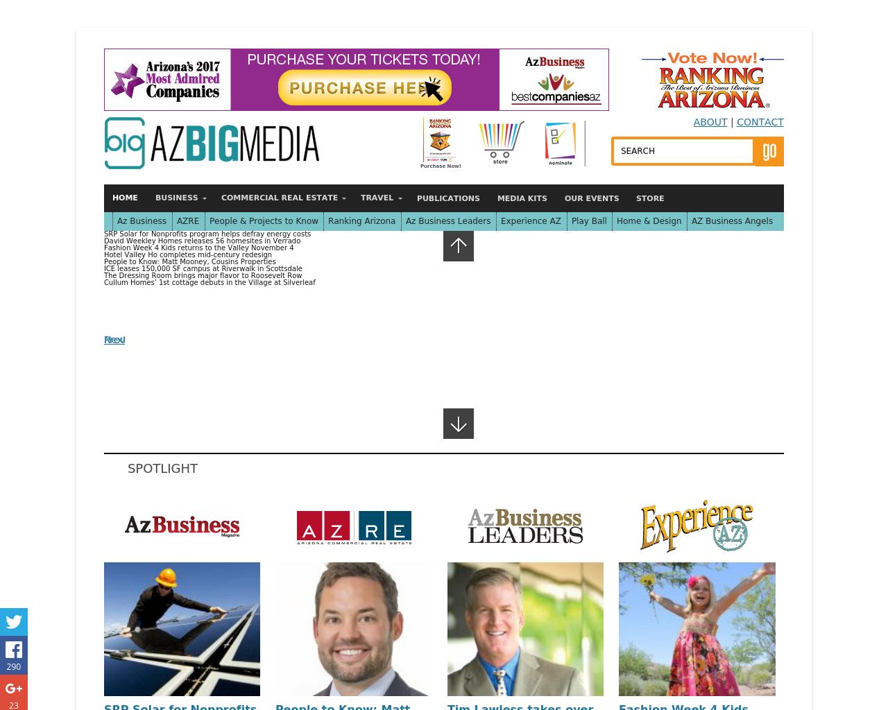 AZ-Big-Media-Advertising-Reviews-Pricing