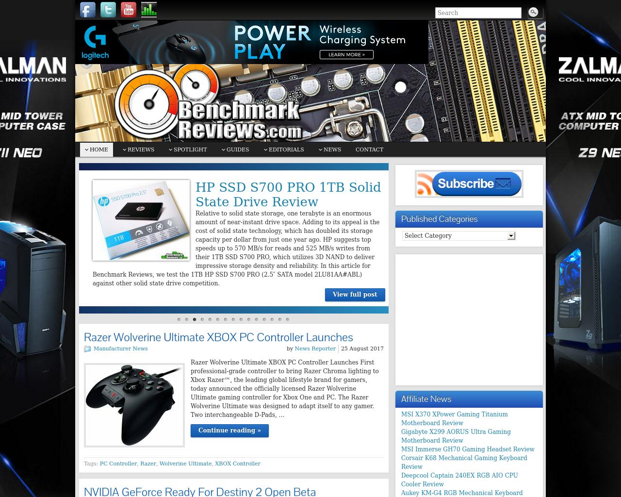 Benchmark-Reviews-Advertising-Reviews-Pricing