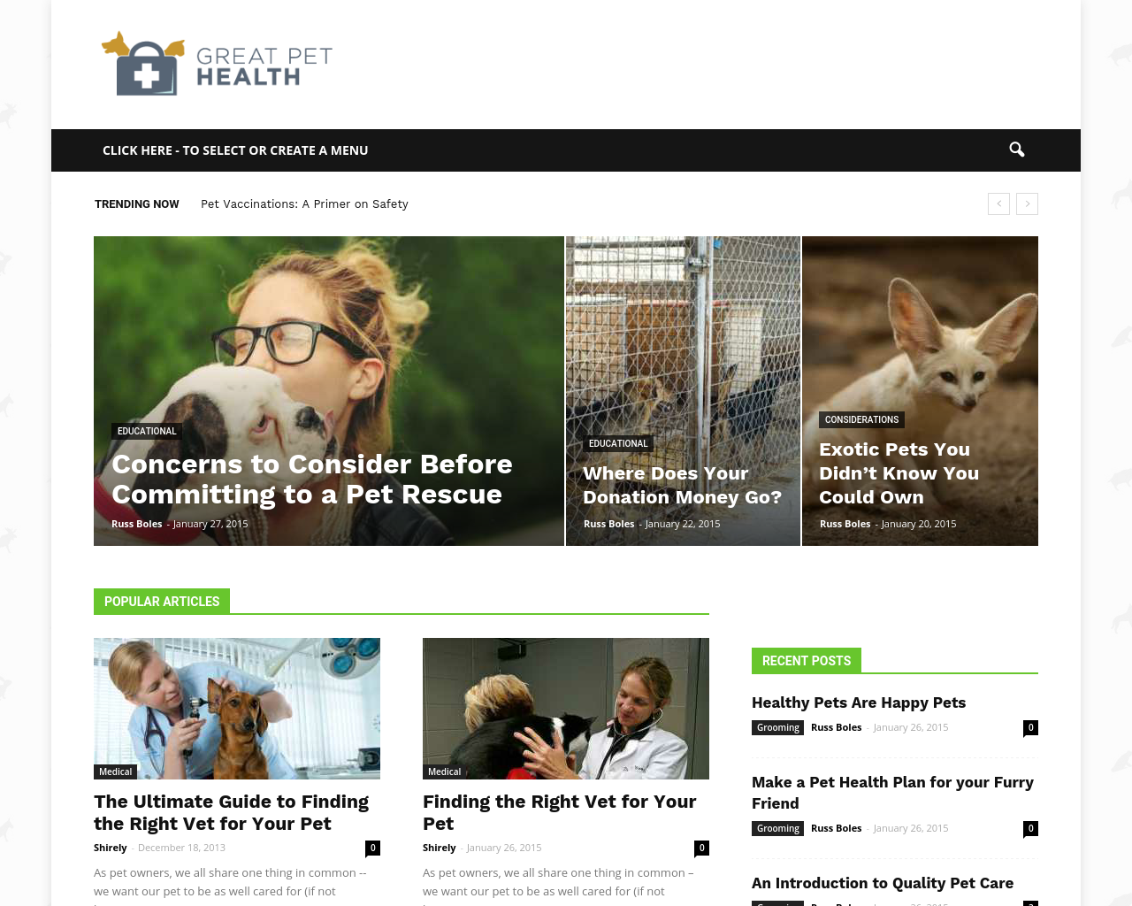Great-Pet-Health-Advertising-Reviews-Pricing