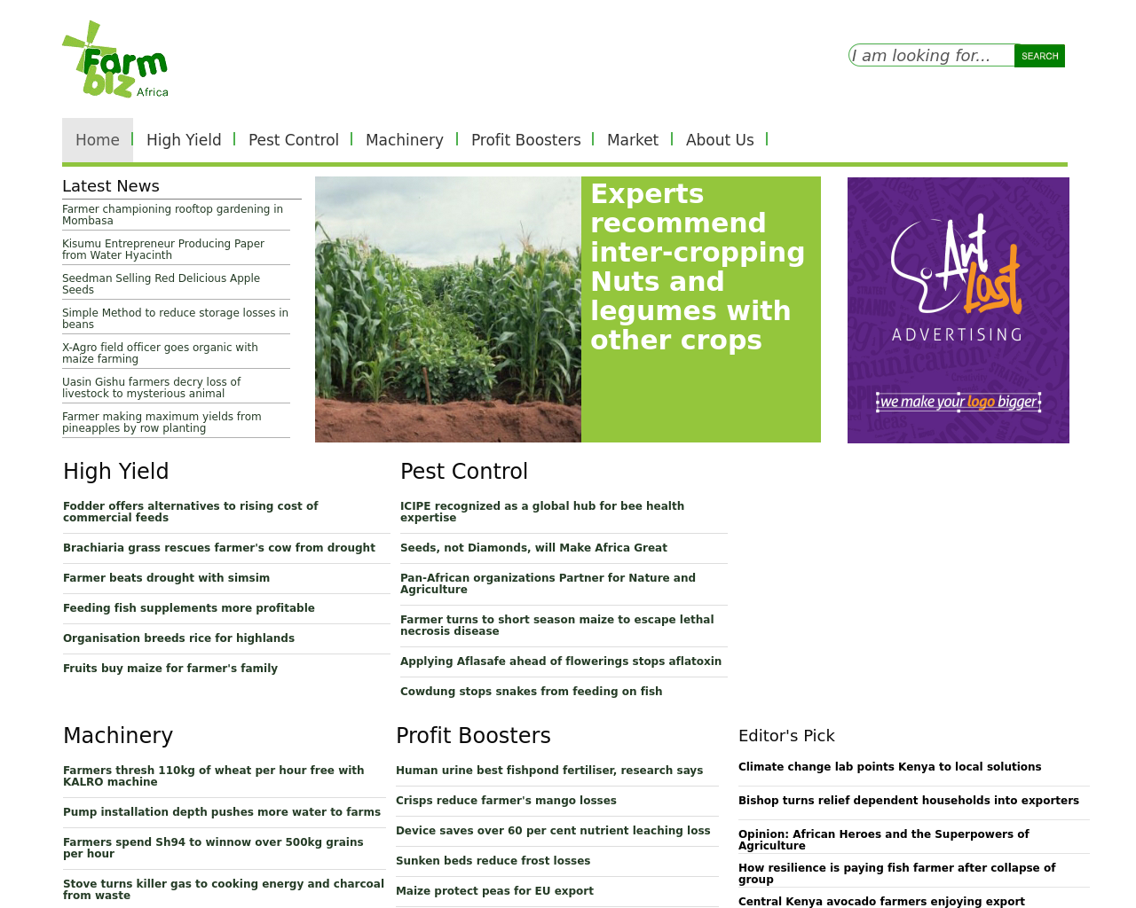 Farmbiz-Africa-Advertising-Reviews-Pricing
