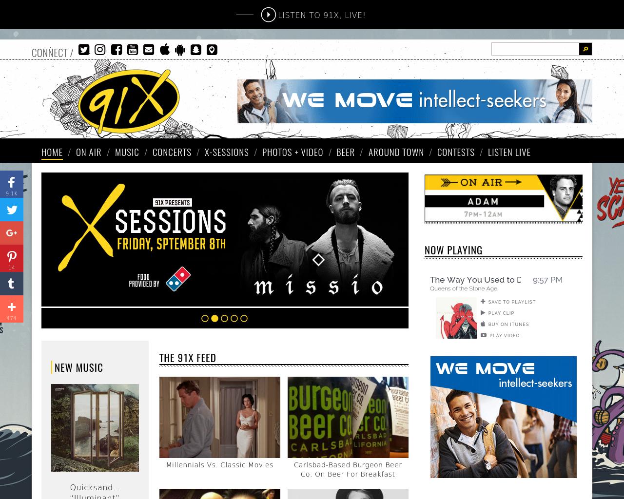 91X-Advertising-Reviews-Pricing