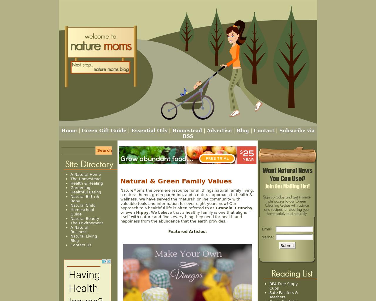 Nature-Moms-Advertising-Reviews-Pricing