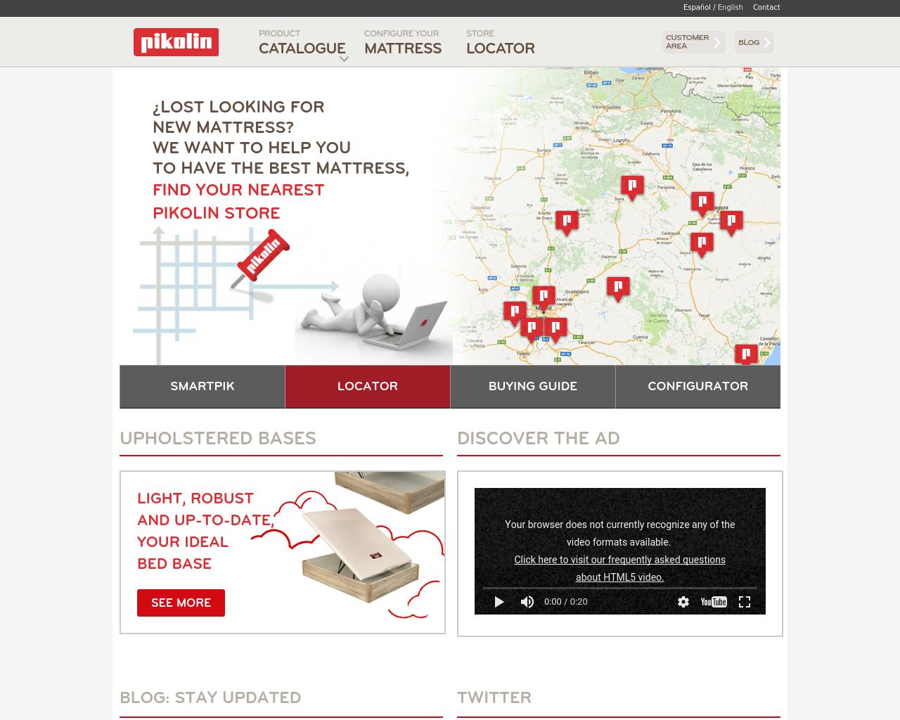 Pikolin-Advertising-Reviews-Pricing