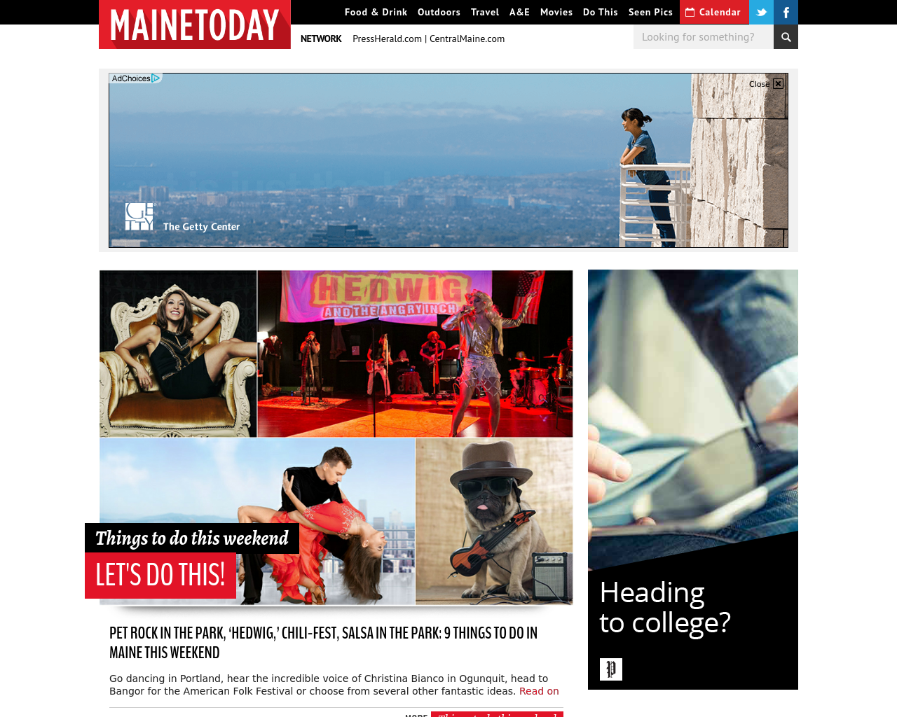 Maine-Today-Advertising-Reviews-Pricing