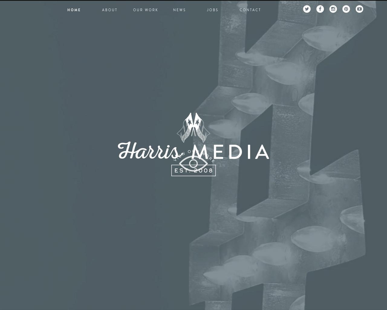 HARRIS-MEDIA-Advertising-Reviews-Pricing