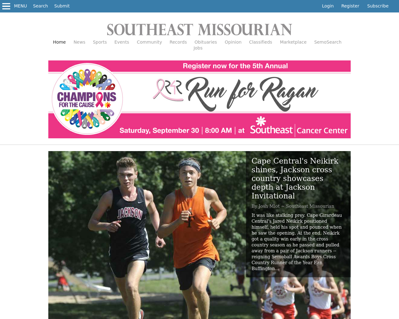 Southeast-Missourian-Advertising-Reviews-Pricing