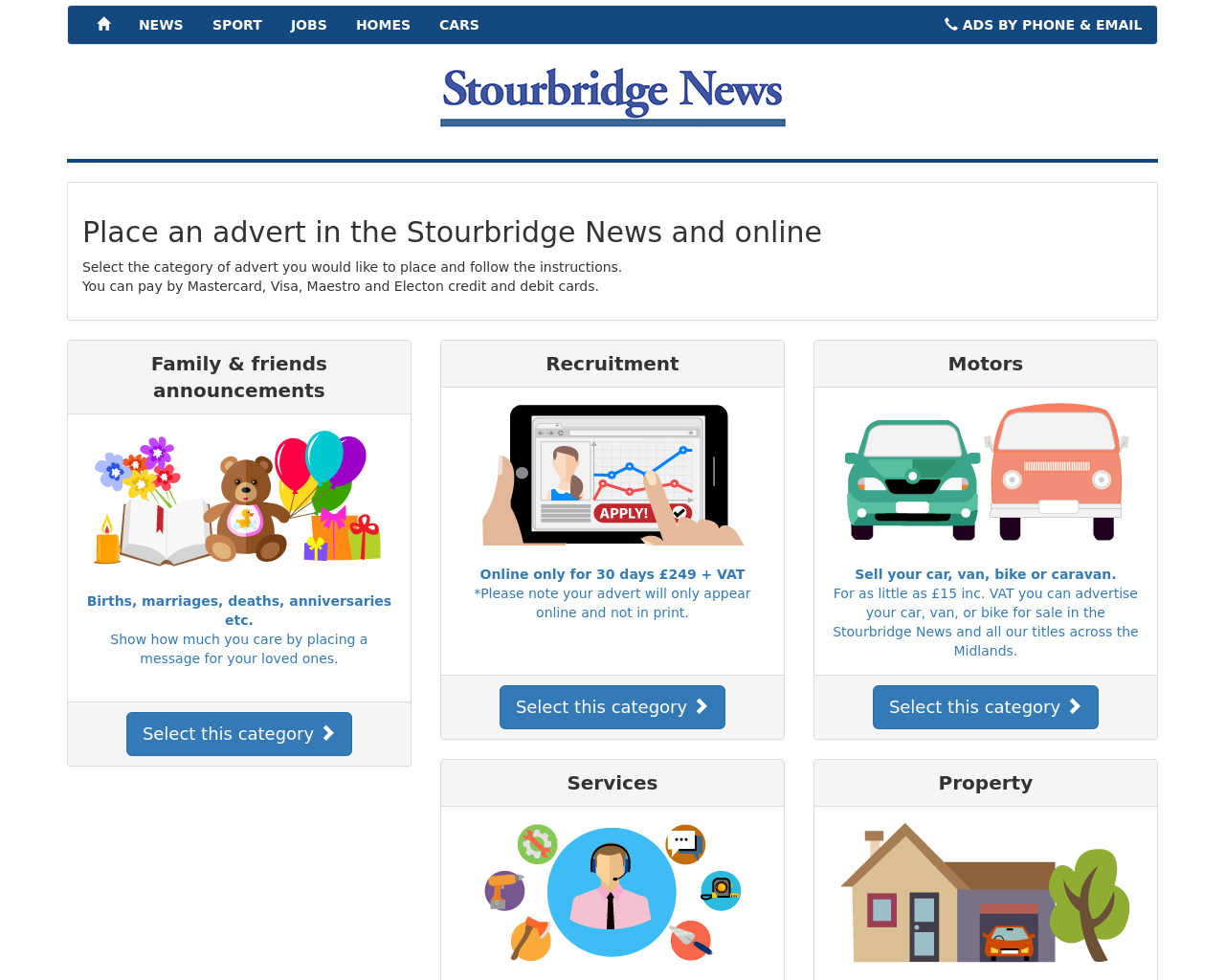 Stourbridge-News-Advertising-Reviews-Pricing