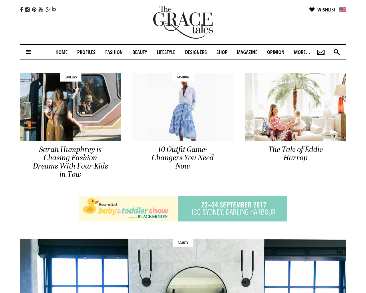 The-Grace-Tales-Advertising-Reviews-Pricing