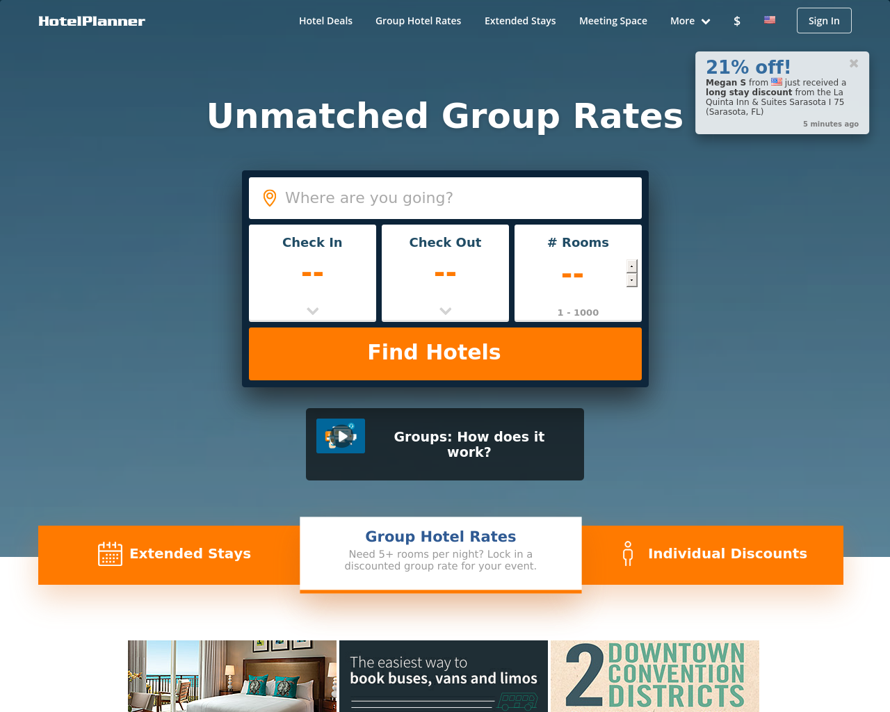 Hotel-Planner-Advertising-Reviews-Pricing