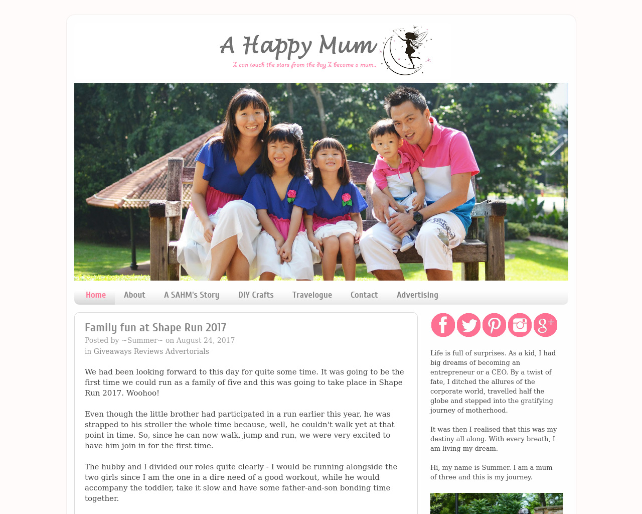 A-Happy-Mum-Advertising-Reviews-Pricing
