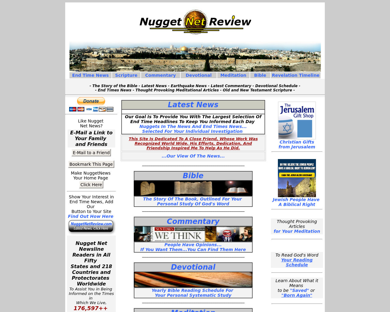 Nugget-Net-Review-Advertising-Reviews-Pricing