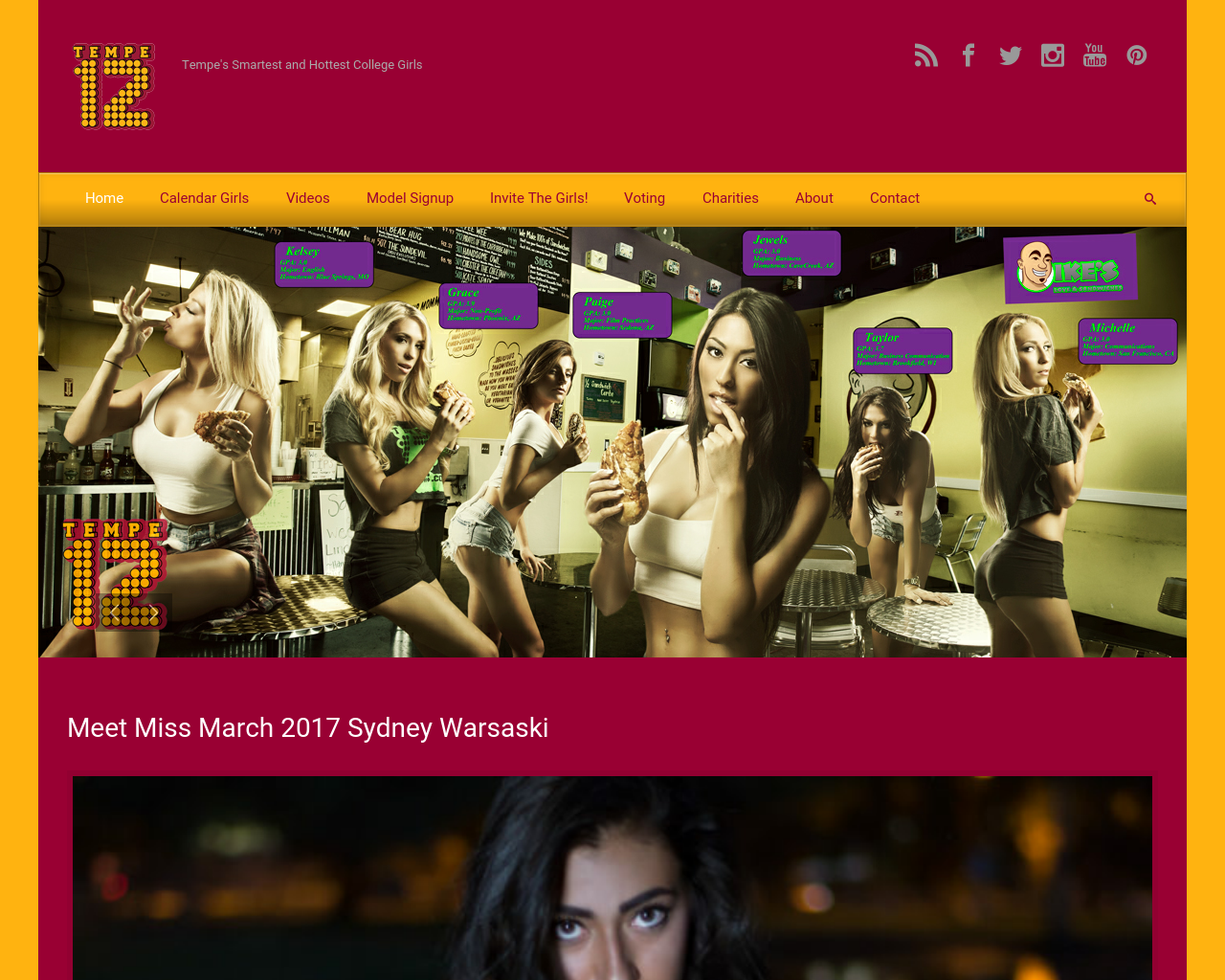 Tempe12.com-Advertising-Reviews-Pricing