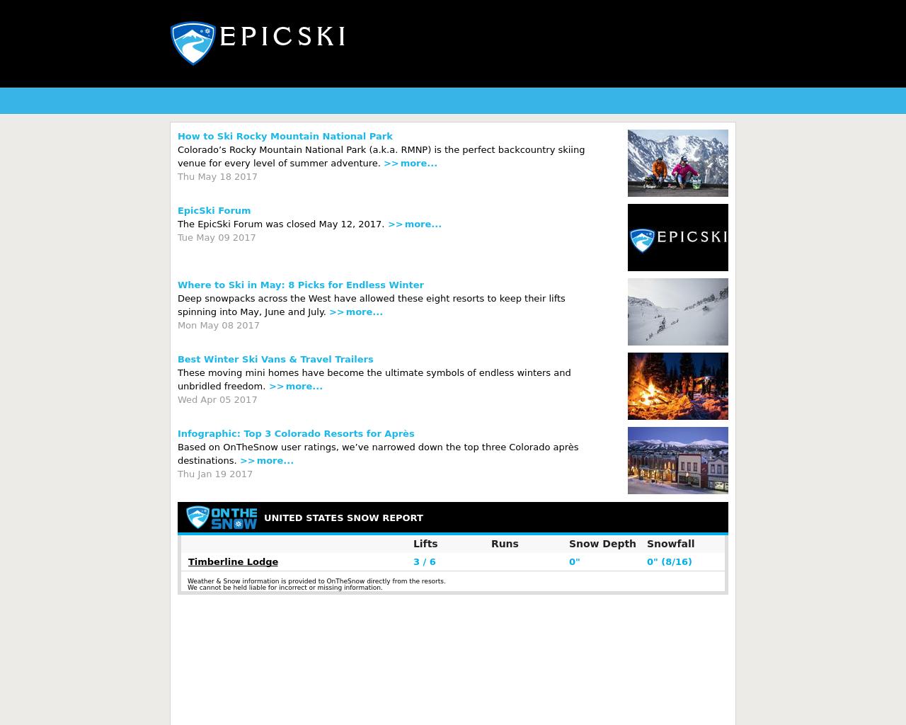 EpicSki-Advertising-Reviews-Pricing