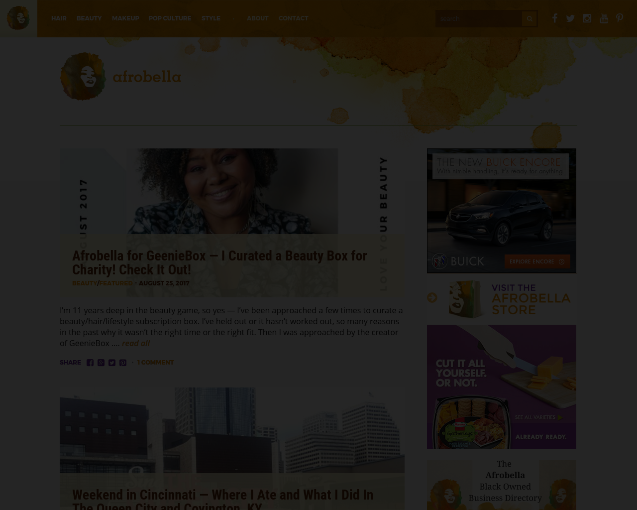 Afrobella-Advertising-Reviews-Pricing