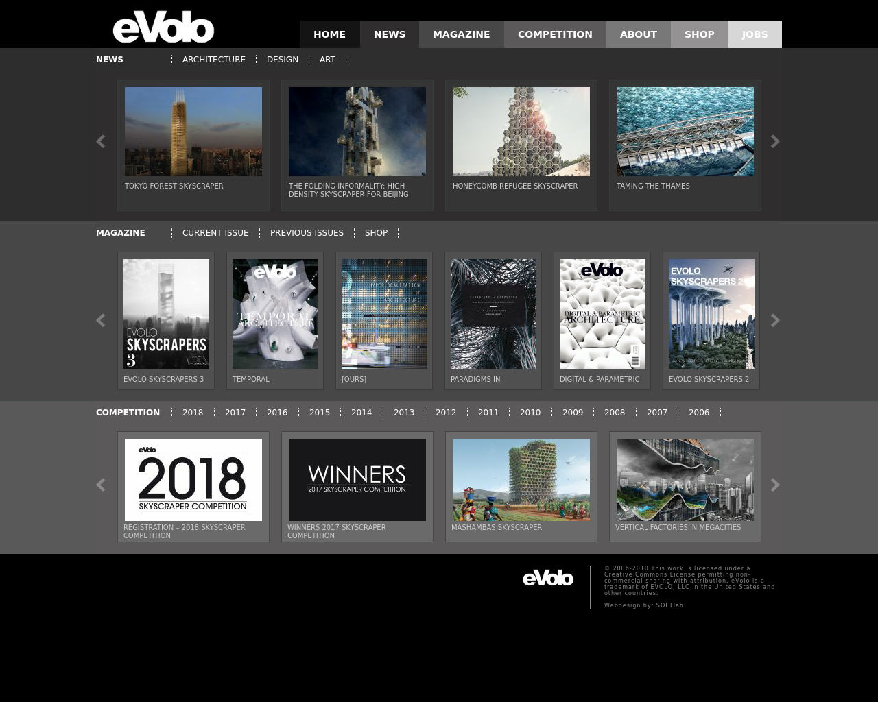 eVolo-Advertising-Reviews-Pricing