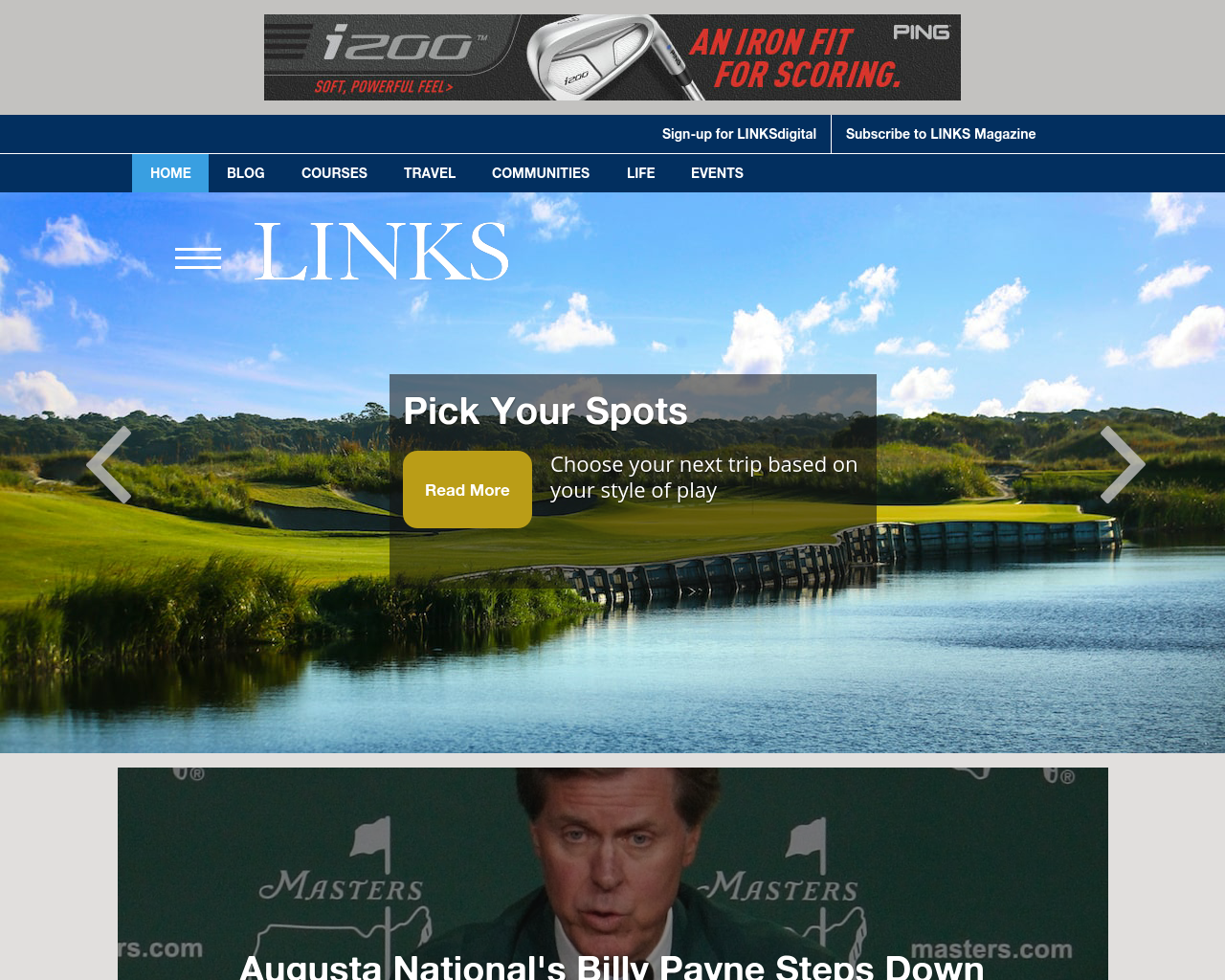 Links-Magazine-Advertising-Reviews-Pricing