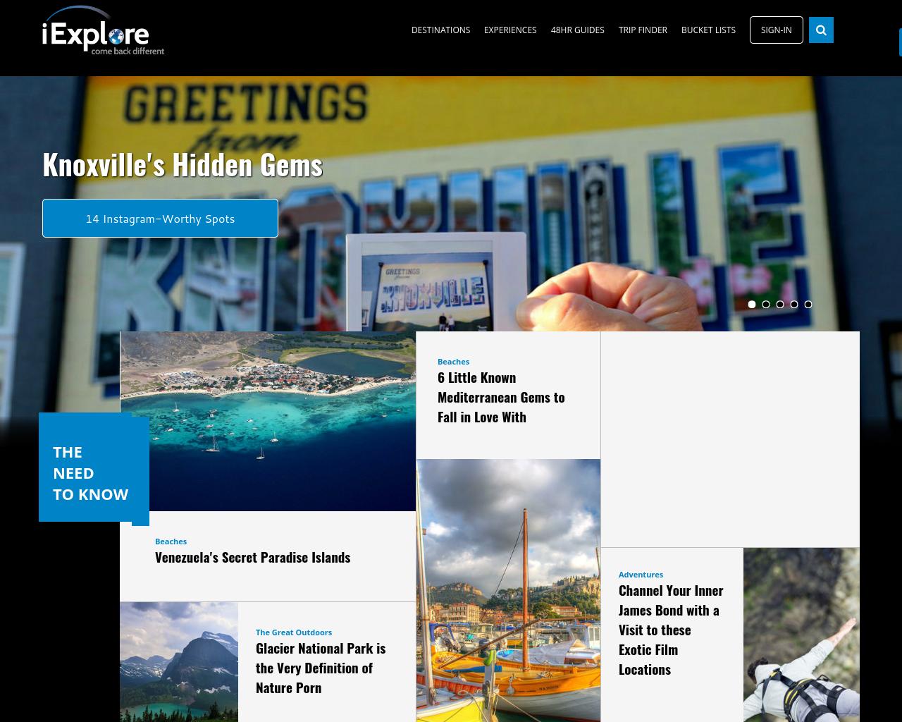 Iexplore.com-Advertising-Reviews-Pricing