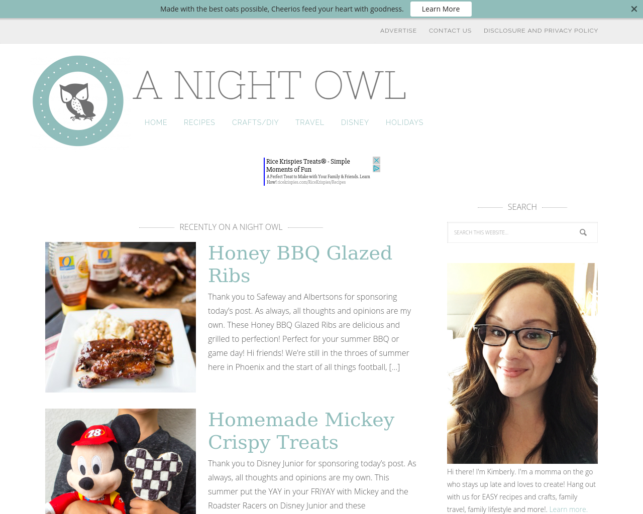 A-Night-Owl-Advertising-Reviews-Pricing