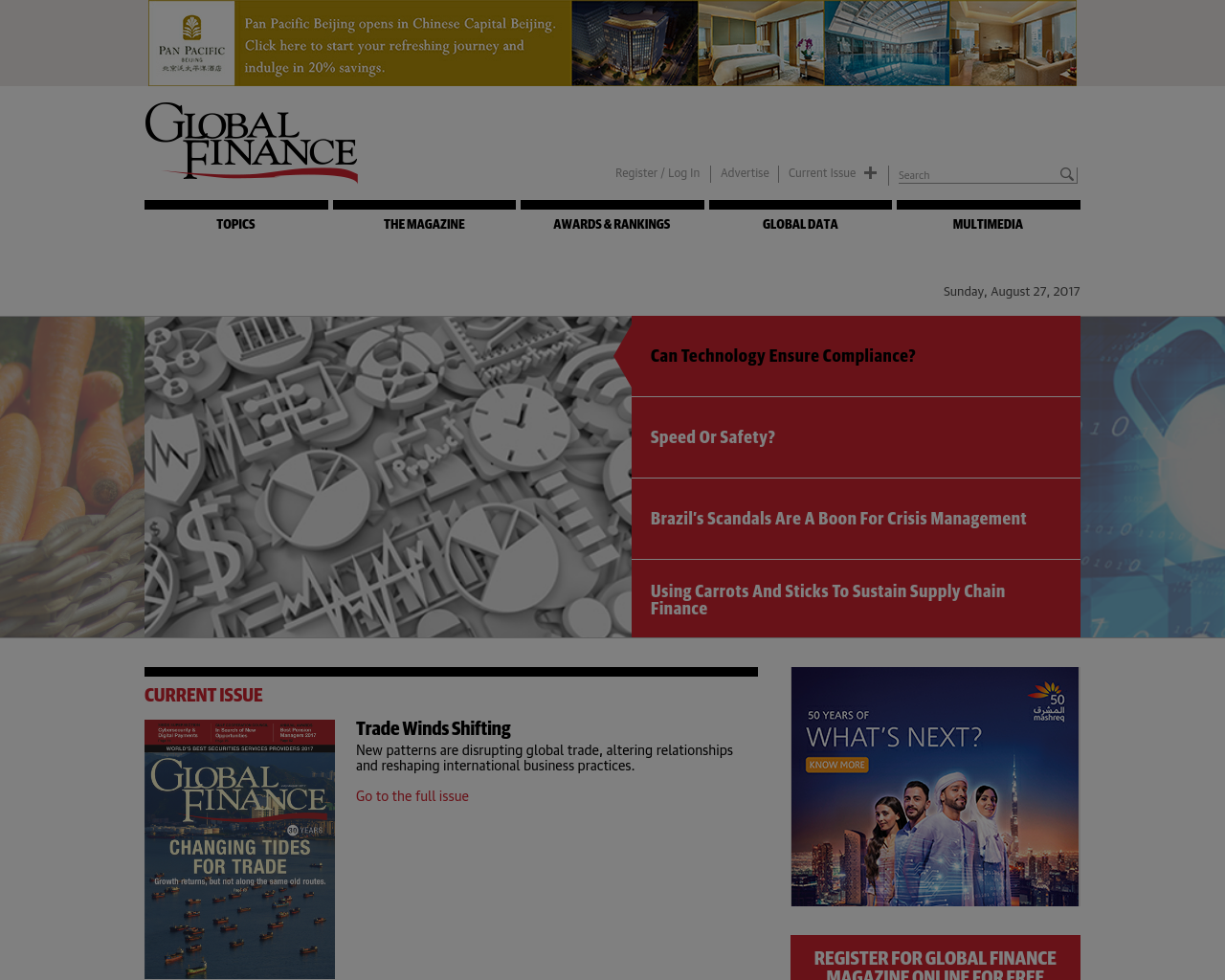 Global-Finance-Advertising-Reviews-Pricing