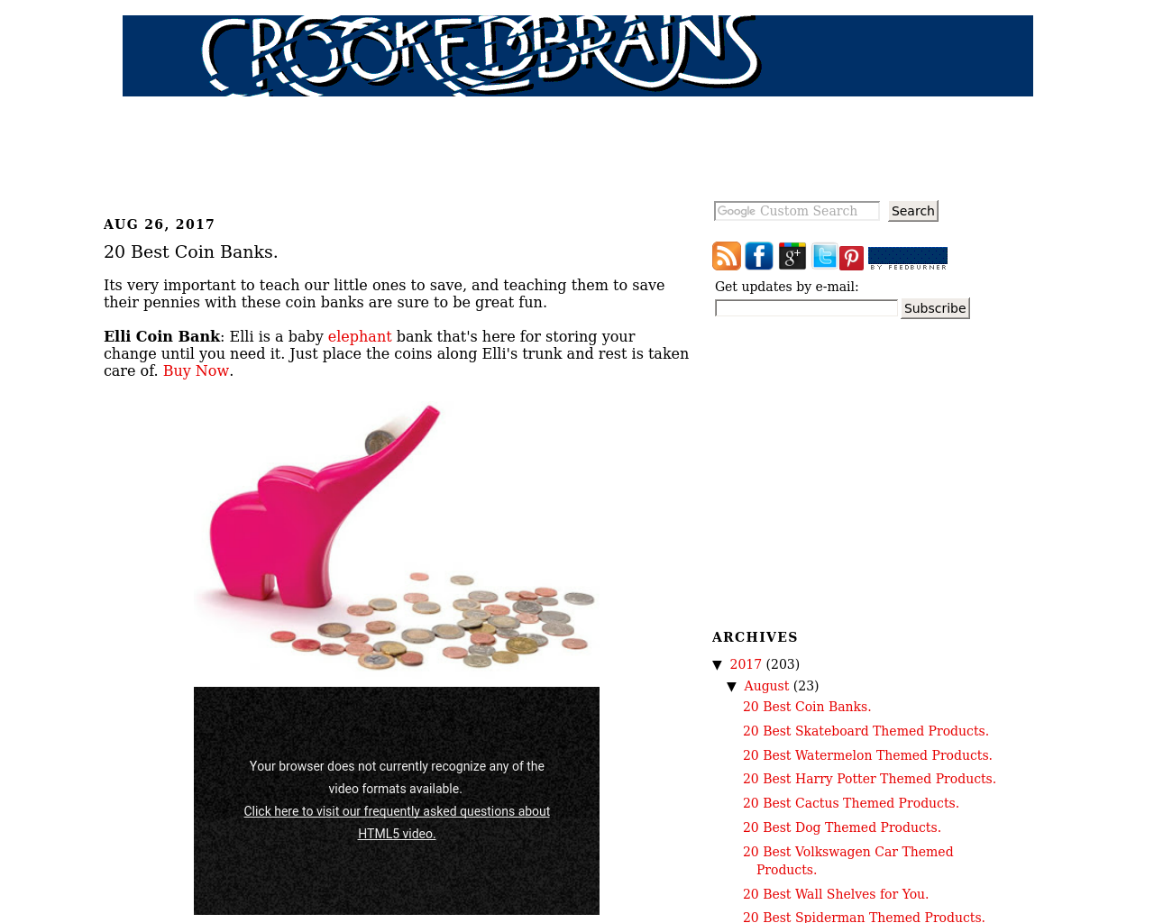 Crookedbrains-Advertising-Reviews-Pricing