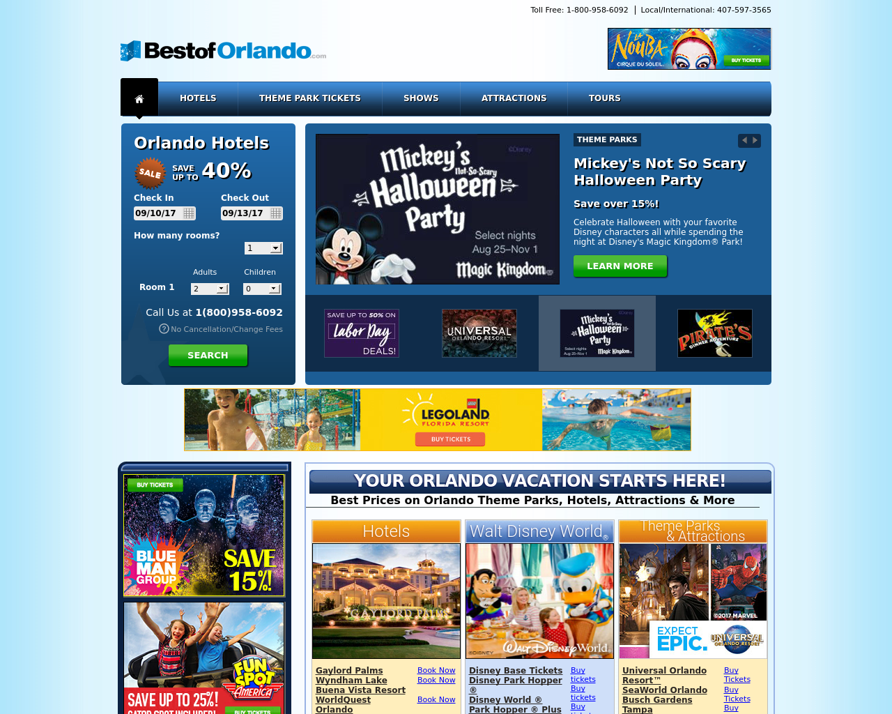 Best-of-Orlando-Advertising-Reviews-Pricing
