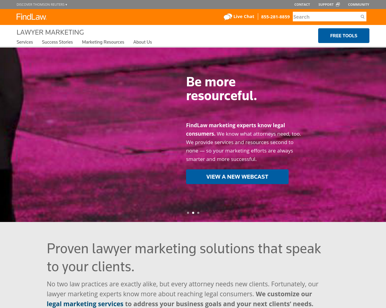 Lawyer-Marketing-Advertising-Reviews-Pricing