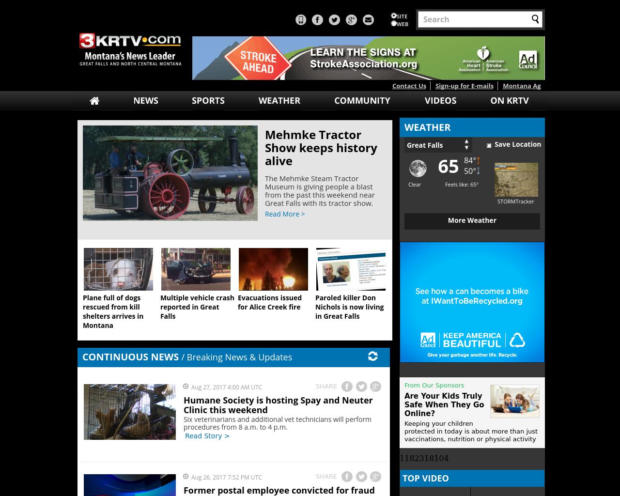 3KRTV-Advertising-Reviews-Pricing