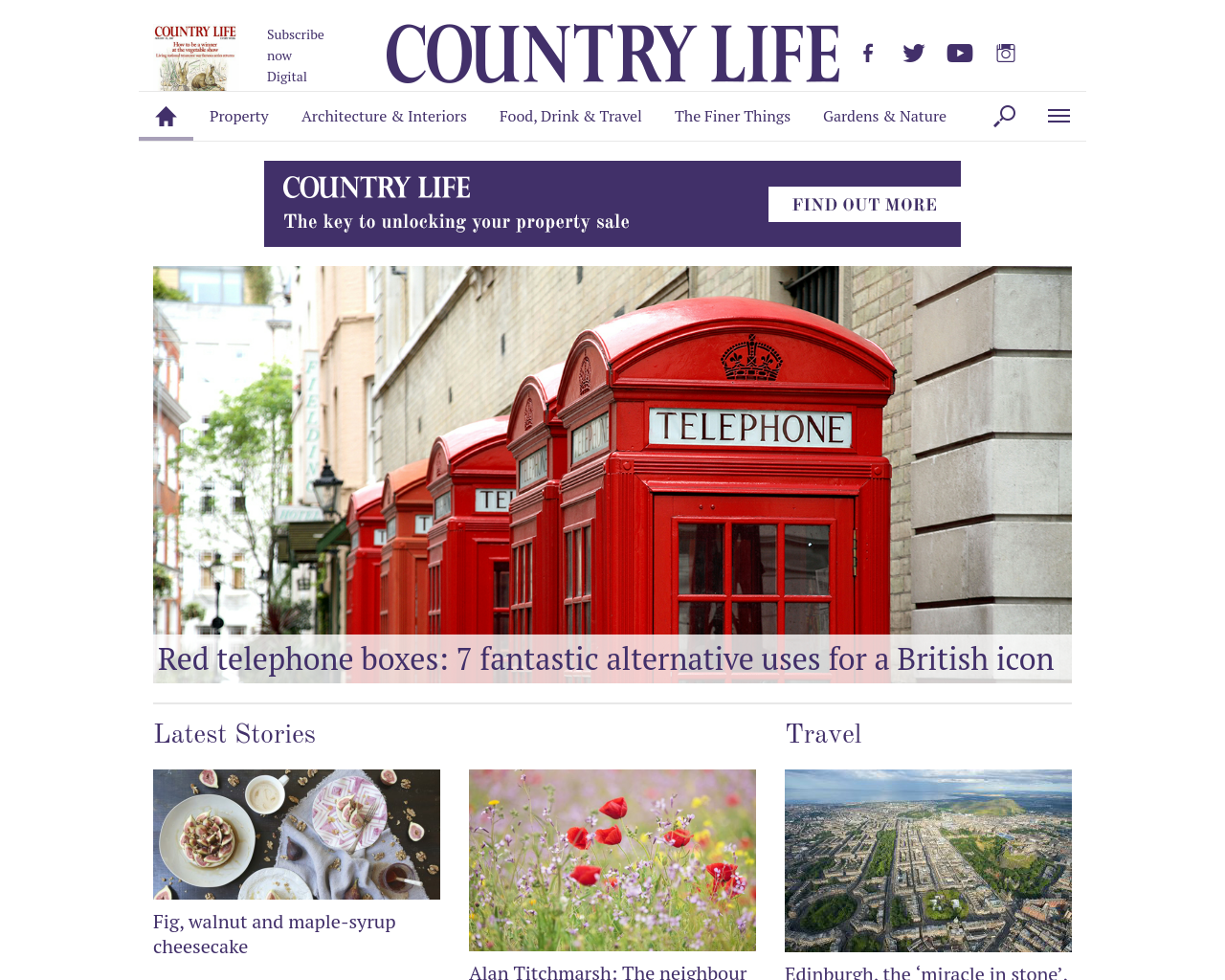 Country-Life-Advertising-Reviews-Pricing