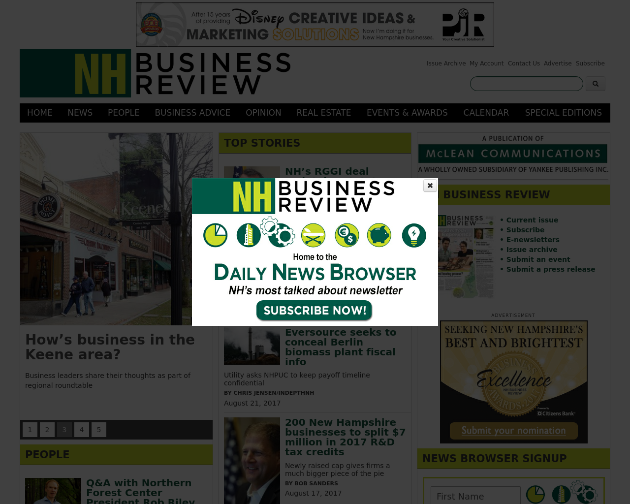 New-Hampshire-Business-Review-Advertising-Reviews-Pricing