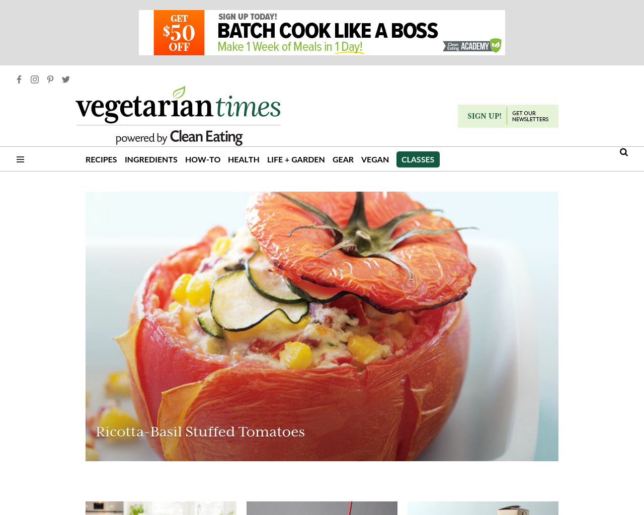 Vegetarian-Times-Advertising-Reviews-Pricing
