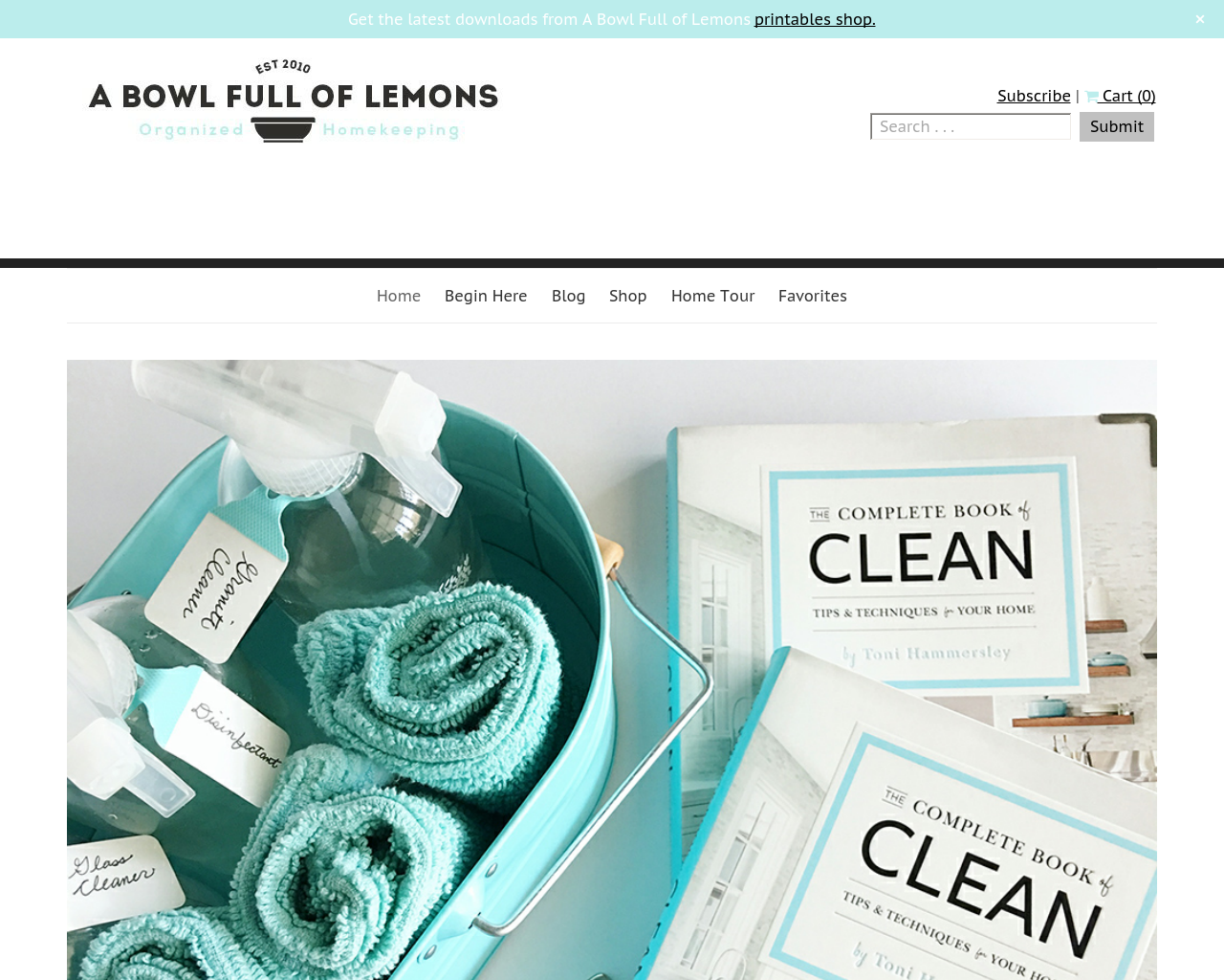 A-Bowl-Full-Of-Lemons-Advertising-Reviews-Pricing