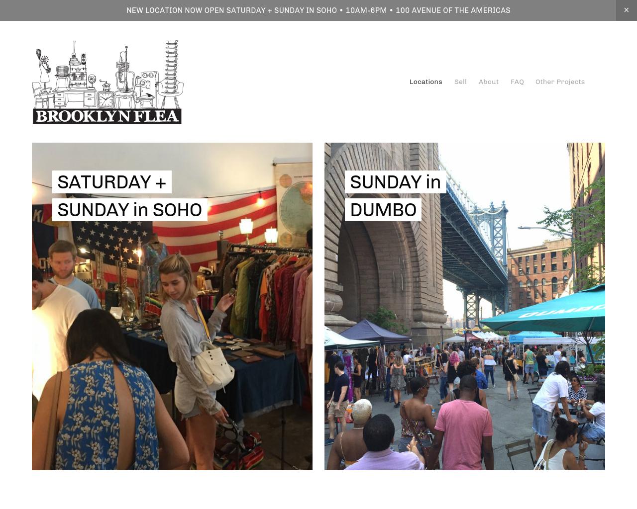 Brooklyn-Flea-Advertising-Reviews-Pricing