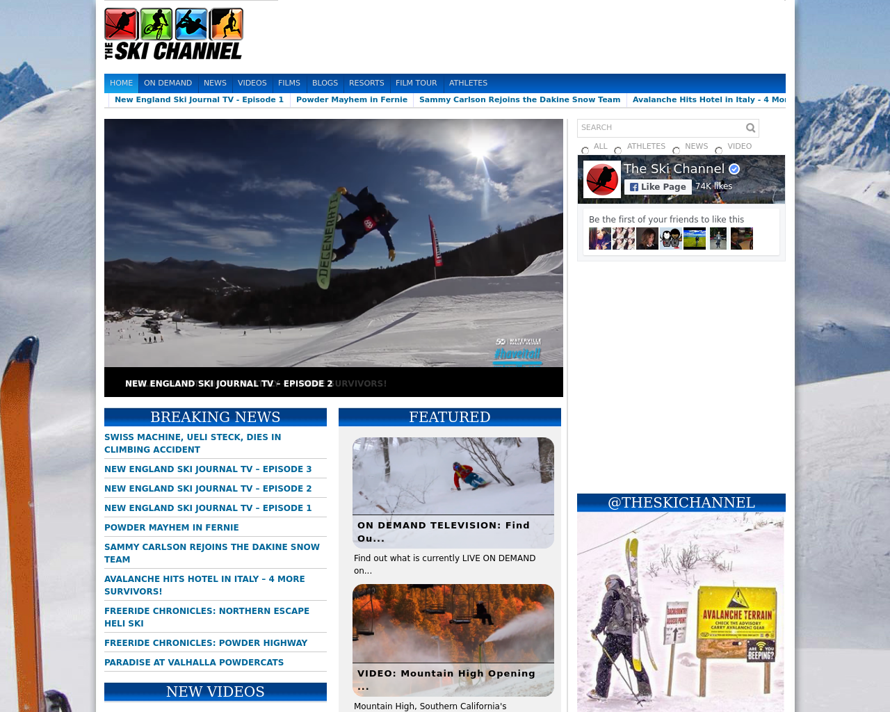 The-Ski-Channel-Advertising-Reviews-Pricing