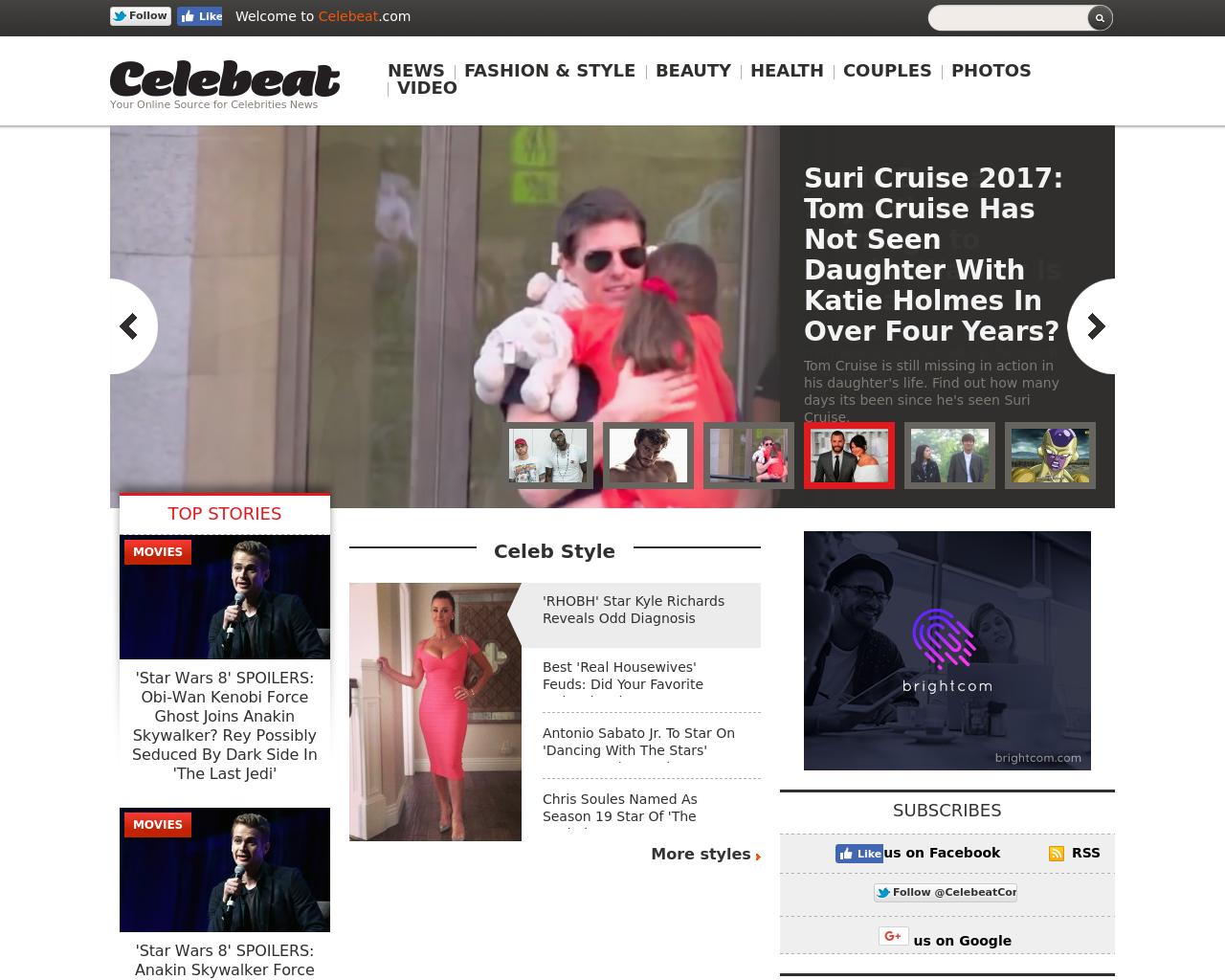 Celebeat-Advertising-Reviews-Pricing