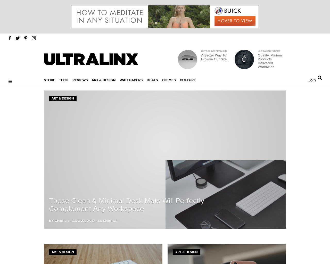 The-Ultralinx-Advertising-Reviews-Pricing