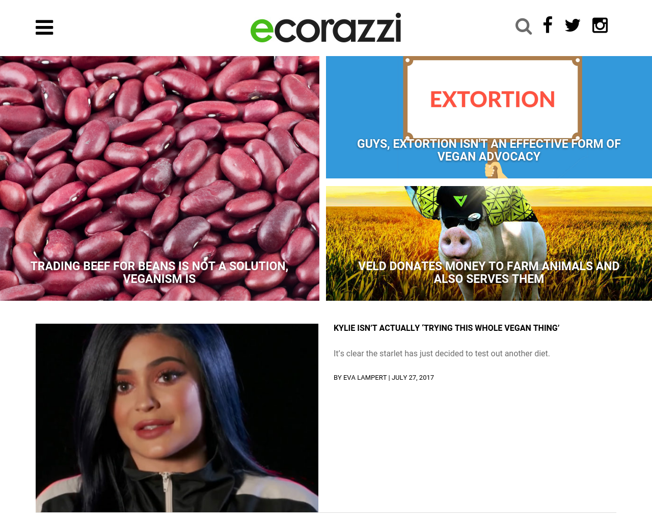 Ecorazzi-Advertising-Reviews-Pricing