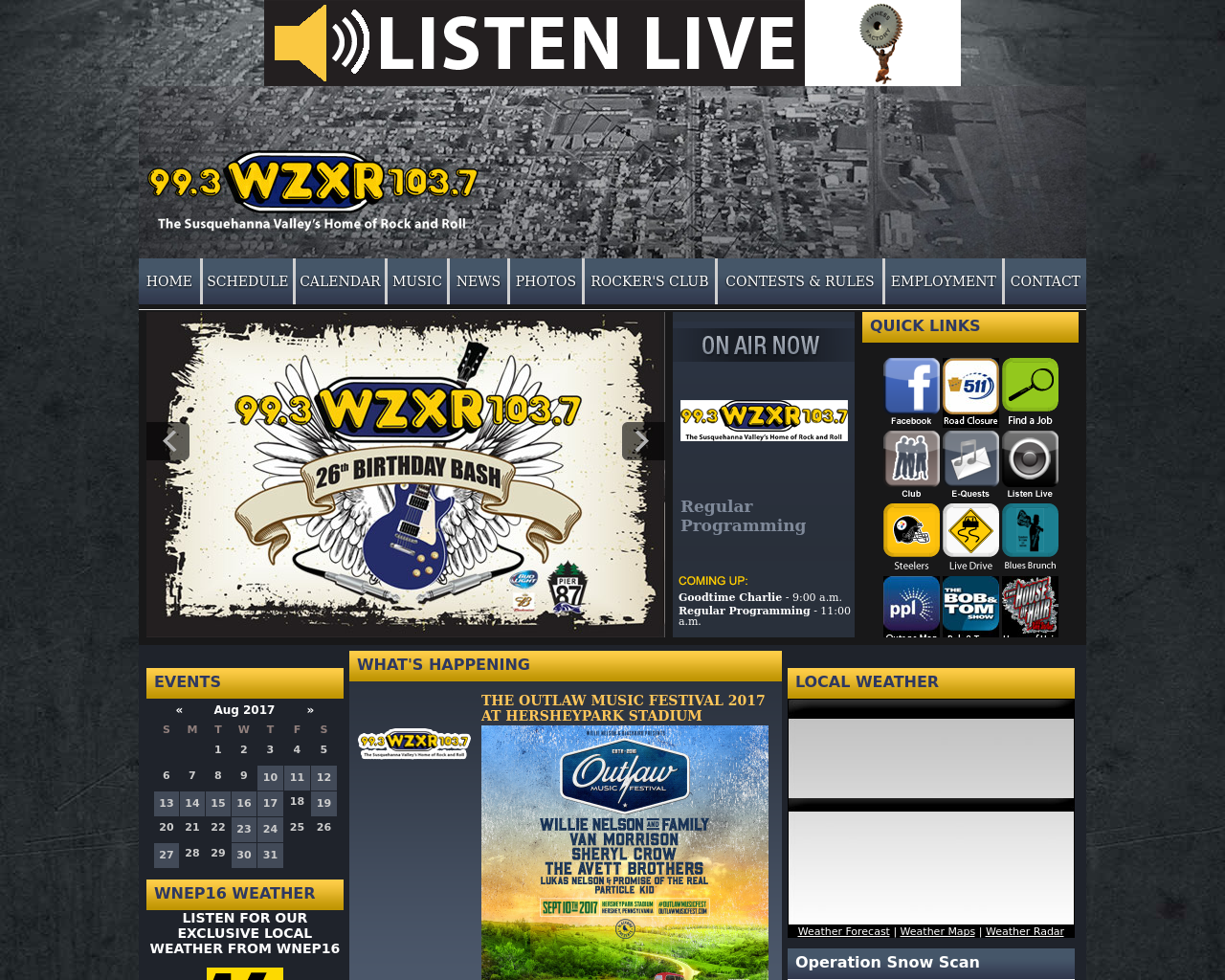99.3-WZXR-103.7-Advertising-Reviews-Pricing