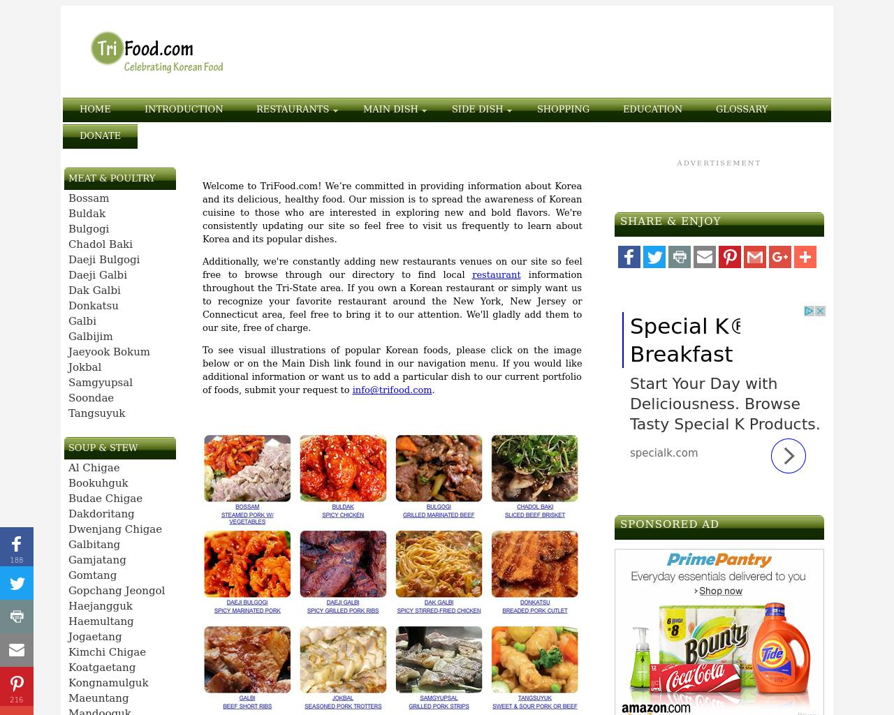 Tri-Food-Advertising-Reviews-Pricing