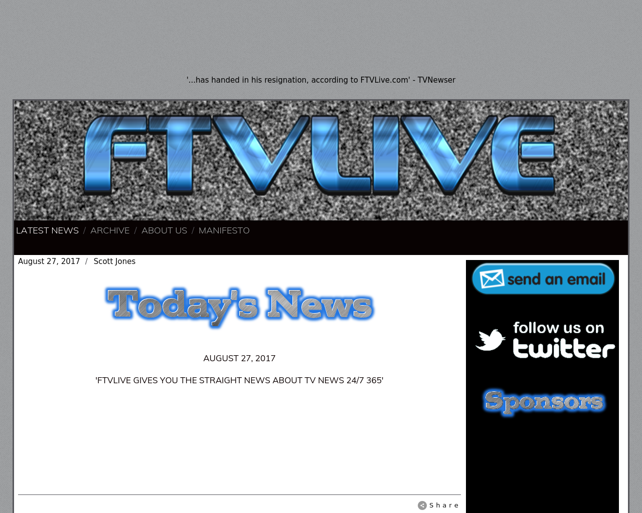 FTVLive-Advertising-Reviews-Pricing