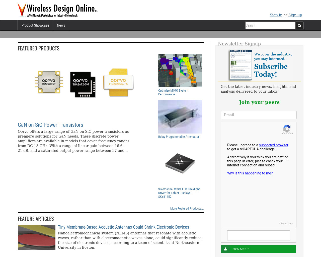 Wireless-design-online-Advertising-Reviews-Pricing