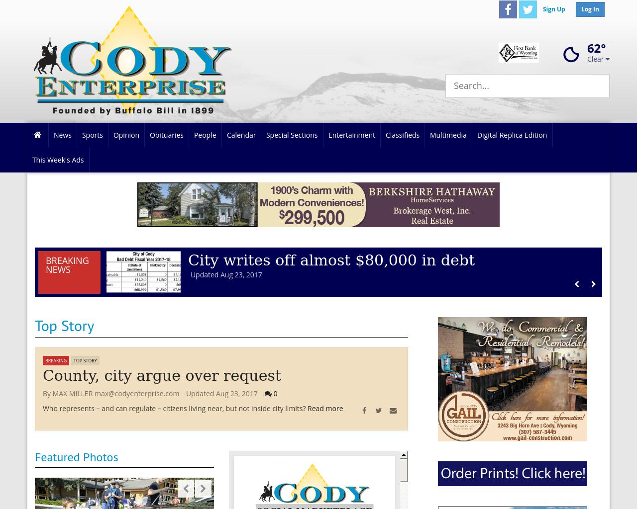 codyenterprise.com-Advertising-Reviews-Pricing
