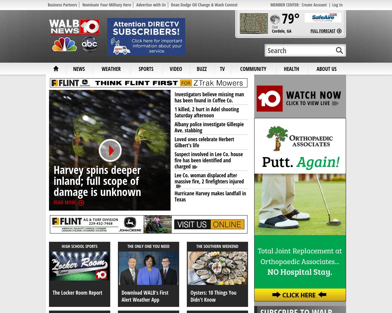 WALB-Advertising-Reviews-Pricing